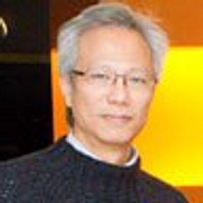 Rodney Chan on Muck Rack