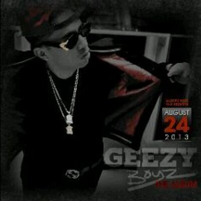 De La Ghetto Frases On Twitter Checkout At Sixtorein Feat