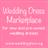 Weddingdress.ng