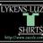 @LykensLuzesky Profile picture