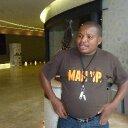 alex mulenga (@alexmulenga3) Twitter