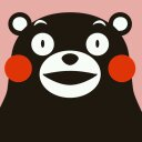 MIKU (@0127Kijico) Twitter