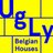 uglybelgianhous