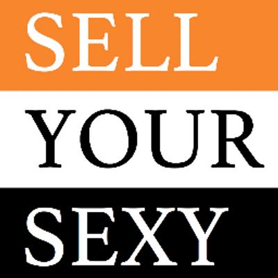 escortwebsite
