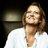@Yvonne de Jager