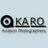 Karo Aviation