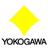 Yokogawa Europe
