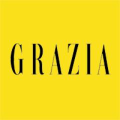 @GRAZIA_Magazin
