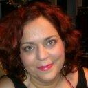 Marga Cejudo (@mcejudogausi) Twitter