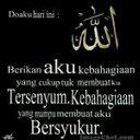 Nabhan Al-Khawarizmi (@12015_NABHANS) Twitter