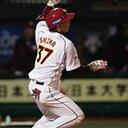 新井 仁智 (@02noriBaseball) Twitter