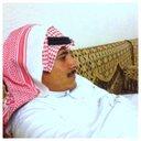 علي الشمري (@0553885879) Twitter