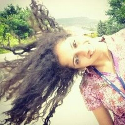 Shilpa Bhatia