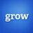 GrowAE