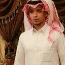 علي الحربي (@0546666959) Twitter