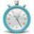 Xronometro's avatar'