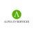 Alpha CV Services