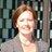 Alison Pavier (@AlisonPavier) Twitter profile photo