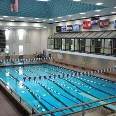 amherst college swimming Amherst college invites applications for the part-time position of assistant coach of men's and women's swimming the successful candidate will assist in all phases of a highly competitive .