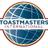 toastmasters_rt