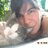 Cecilia_VMadero
