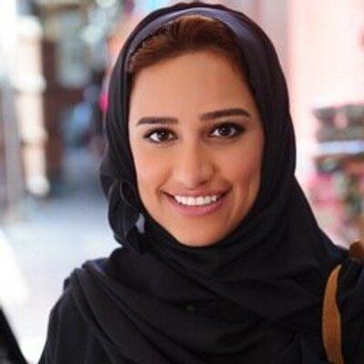 Rajaa al-Sanea httpspbstwimgcomprofileimages3788000006696