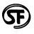 Swift Films's Twitter avatar