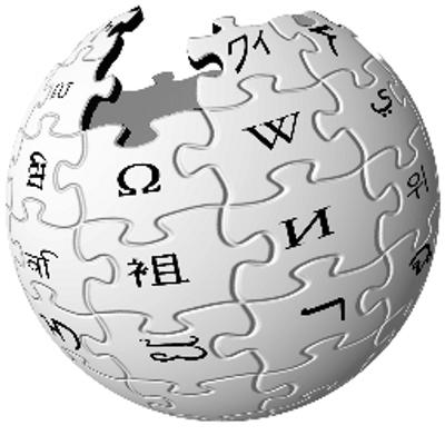 面白wiki.bot (@omoshiro_wiki) ...