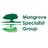 IUCN Mangrove SG