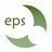 anape_eps avatar
