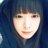 The profile image of dorakue10news