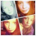 Nadya Putina (@00cherrySw) Twitter