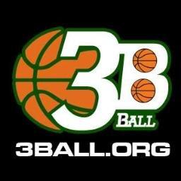 3Ball Academy