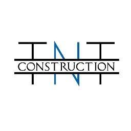 tnt construction constructiontnt twitter. Black Bedroom Furniture Sets. Home Design Ideas