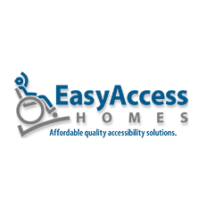 Affordable Stair Lifts