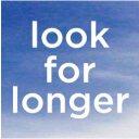 Photo of lookforlonger's Twitter profile avatar