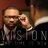 Pastor Troy Garner