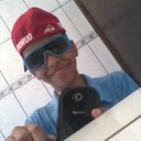 Rafael Noronha (@07_RGN) Twitter