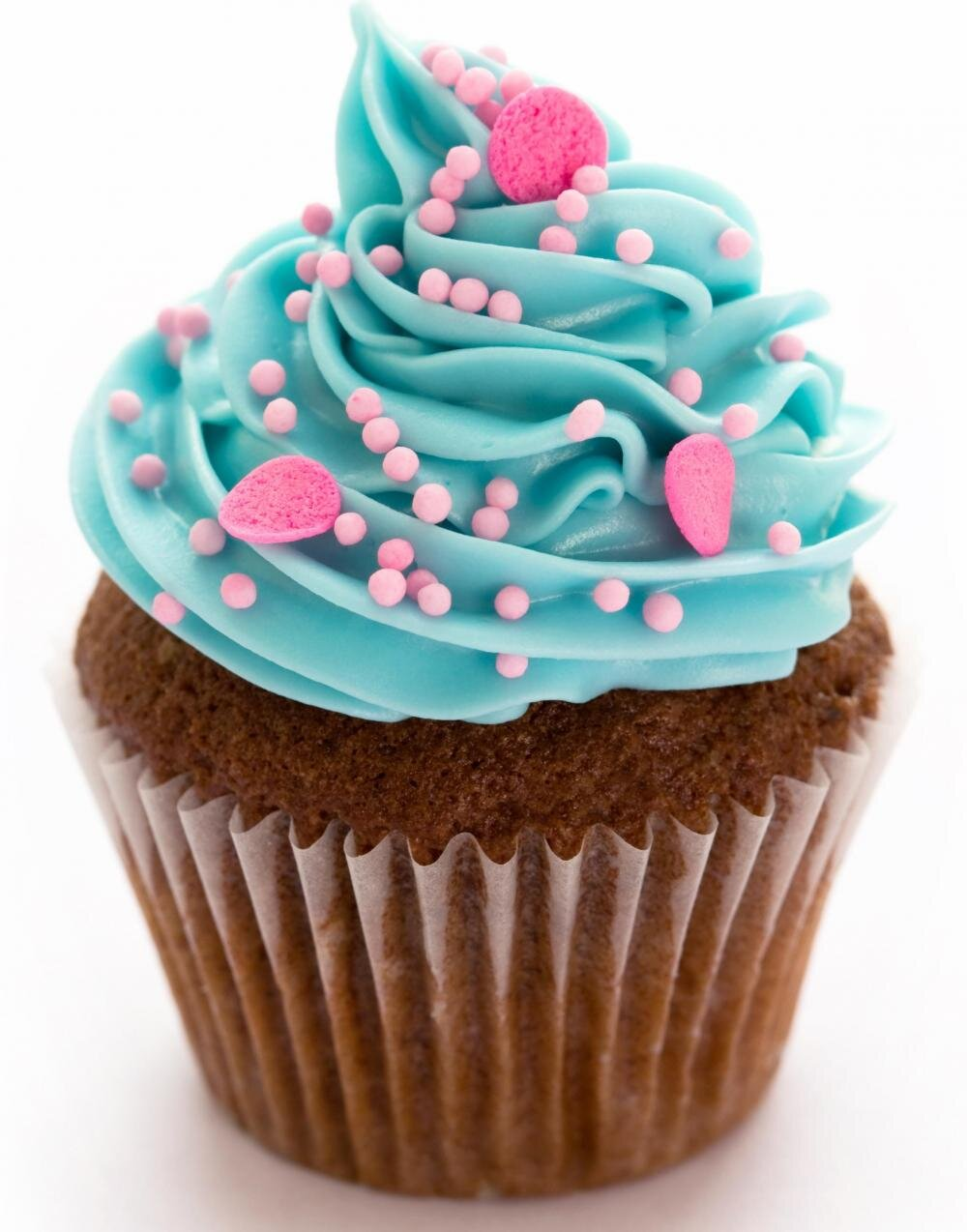 Cup Cake Maniacs (@cupcakemaniacs)   Twitter
