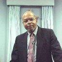 Harvey Johnson - @HarveyJohnson47 - Twitter