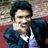 Sendhil Fans
