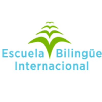 escuela bilingüe ebinternacional twitter