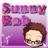 SunnyBobLiveTV