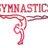 CR Gymnastics