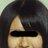 The profile image of suguru_perobot