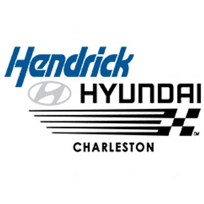 Hendrick Hyundai Hendrickhyundai Twitter