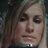 Holly Bevan - hbevan79