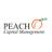 Peach Capital