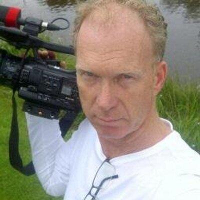 Brian Higgins on Muck Rack