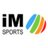iM Sports
